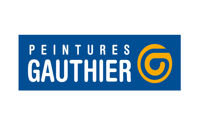 Qualité, gain de temps, confort d'application: Gauthier facilite la vie du peintre !